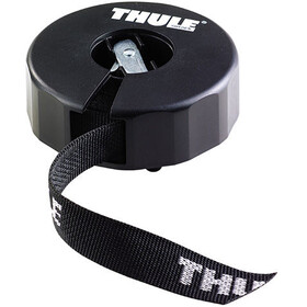 Thule Strapholder w. Strap 522-1 (400 cm)